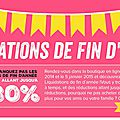 Promotions stampin up! durée limitée!!! jusqu'à 80%!!