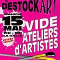 destock-art2016_365842