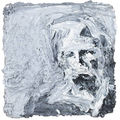 Frank <b>Auerbach</b> Painting of His Lover Makes 860,000 Pounds @ Bonhams