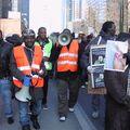 Manifestation 31 janvier 2009 (11)