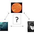Terminale ES, Thème 3, une histoire du vivant, TP : Quel lien y a-t-il entre la lumière solaire, l'<b>ADN</b>, et l'évolution?