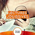 Lectures c