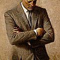 1960 - john kennedy veut le renouveau des usa