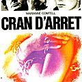 Cran D'Arret