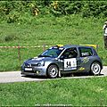 St-Marcellin_2011_126