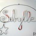 Pour une petite étoile