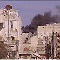 La Libye actuelle vue et analysée par un ancien de <b>Kadhafi</b>, l'interview qui marque