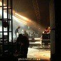 Dour 2007 Set de Compuphonic vs Montevideo Live
