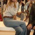 Kate Moss en large