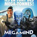 <b>Megamind</b>