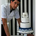 cake design nimes Safir 2