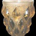 Vase - Rampillon