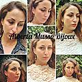 Alberta musso bijoux