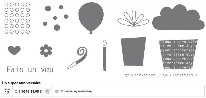 p030 un super anniversaire