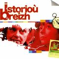 Tv : une série fiction en breton