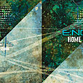 Album HOME studio - E.not's