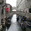 11 09 13 (Venise - San Marco)003