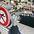 Marseille, vallon des Auffres (13)