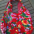 sacs et accessoires pour grandes