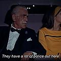 La cible (targets) (1968) de peter bogdanovich