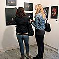10-Expo 2AC Photograffée La Friche Dénoyez_2872