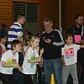 kid's athle Epernay 30 11 2013 052