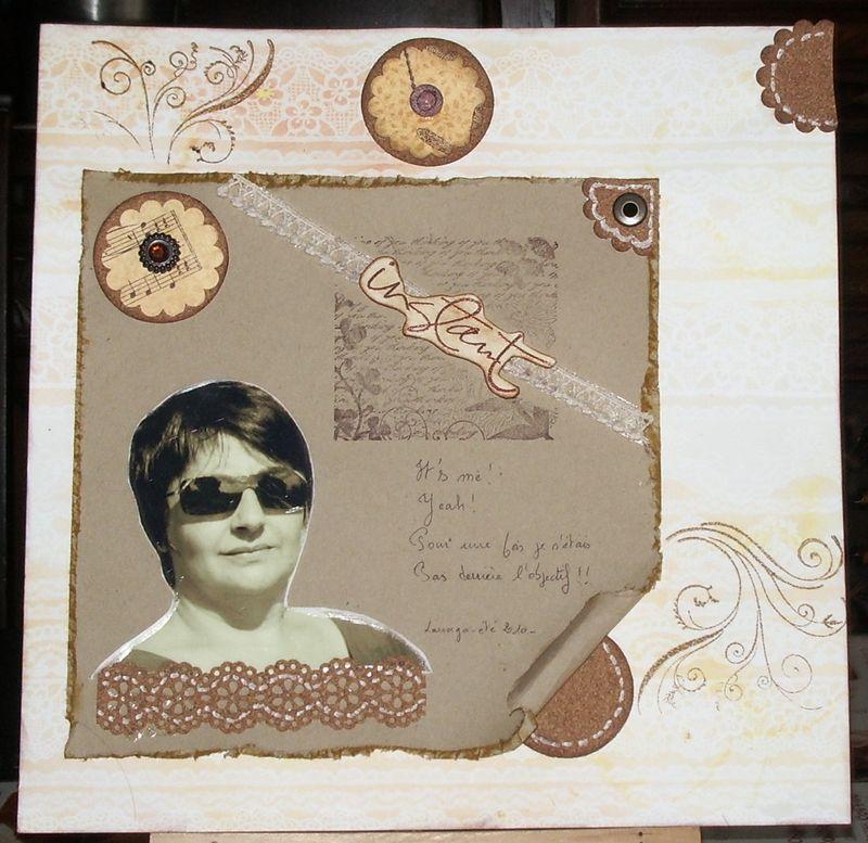 page atelier Agnès sept 2010