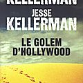 'Le Golem d'Hollywood