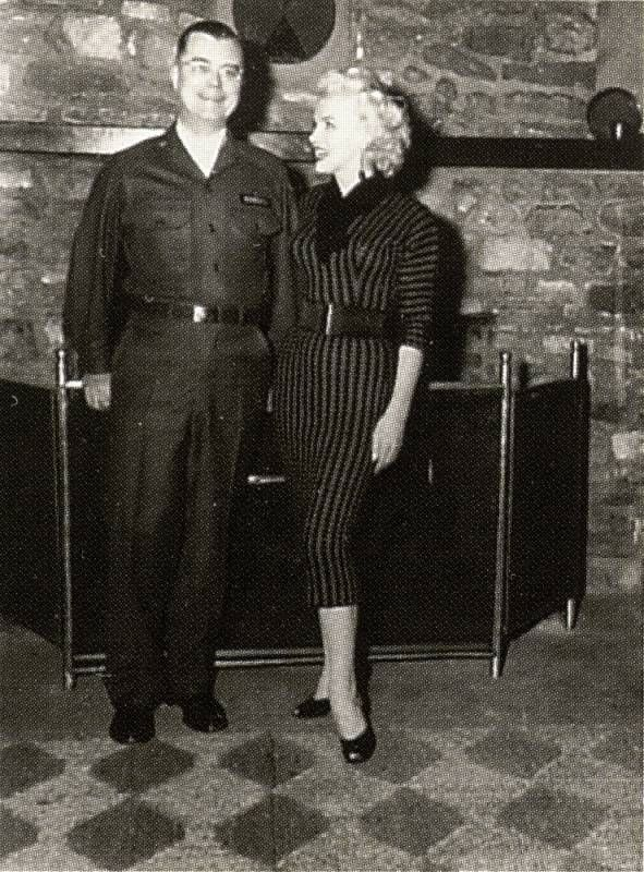 1954-02-16-5_after_perform_7th_infantery_division-2-1