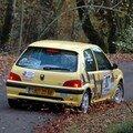 rally-nogent_ (124)