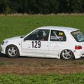 Big Fun Racing 3-border