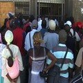 Nigeria: refugee accuses embassy of frustrating return bid
