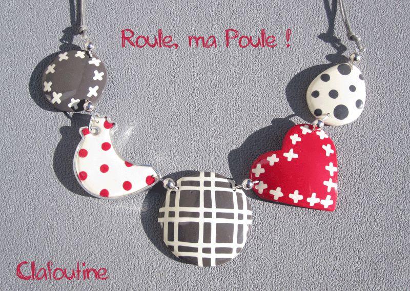 Roule,-ma-Poule-!