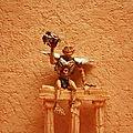 Smeagol chevalier divin de asgard, zeta(2)