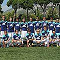 zl - Saison 2014-2015