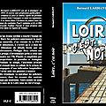 POLAR N°24 - LOIRE C'EST NOIR