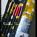trousse crayons 3