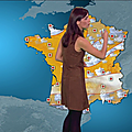 taniayoung03.2016_04_27_meteoFRANCE2