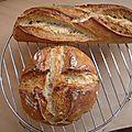 1er pain Gaspard- final (9)