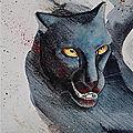 Panthera pardus n° 7