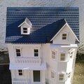 La maison de poupée des 3 ans #2