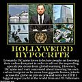 mur des cons hollyweird-hypocrite-leonardo-dicaprio-loves-lecture-people-politics-1456796484