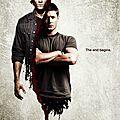 Le top 15 des soundtracks de Supernatural