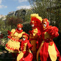 18-Carnaval Vénitien 2010_3194
