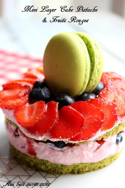 Layer Cake Pistache6