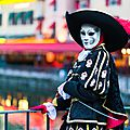 Carnaval-Annecy-2015-20150228-234