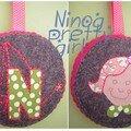Ninog