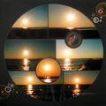 Coucher de soleil - 5