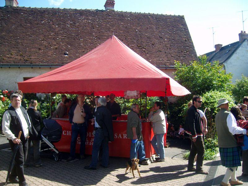 Festival des Roses 2009 (52)