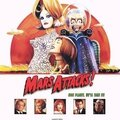 Mars Attacks ! (Ed Wood chez les Martiens)